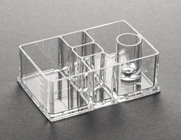 on-chip-microfluidic-disposable-chip
