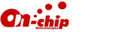 On-Chip Biotechnologies Co., Ltd